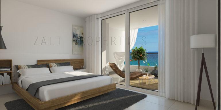 B8_Panorama_Mar_bedroom__preview