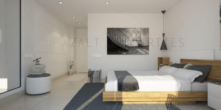 B9_Panorama_Mar_bedroom__preview