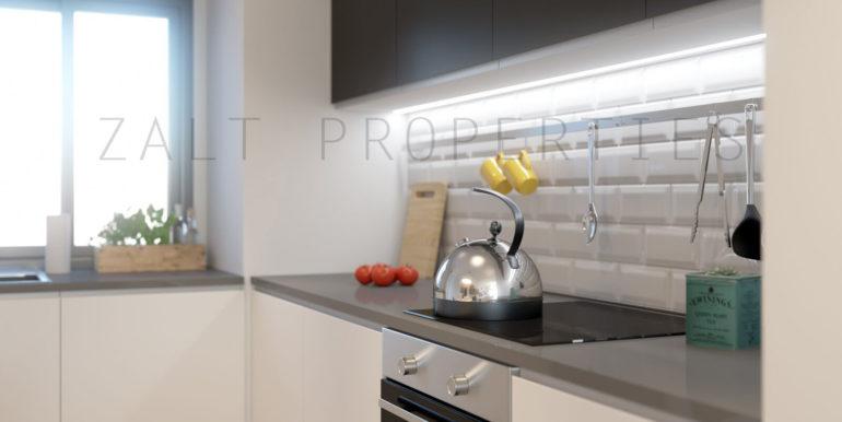Detalle cocina_preview