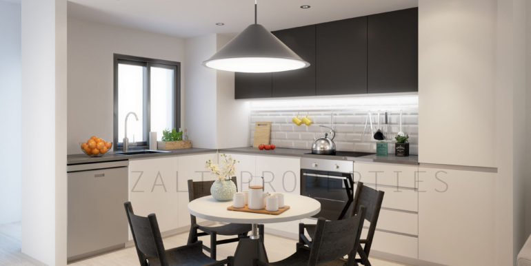 Kitchen dining_preview