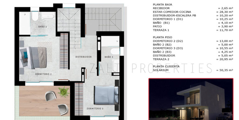 Plans - First Floor_preview