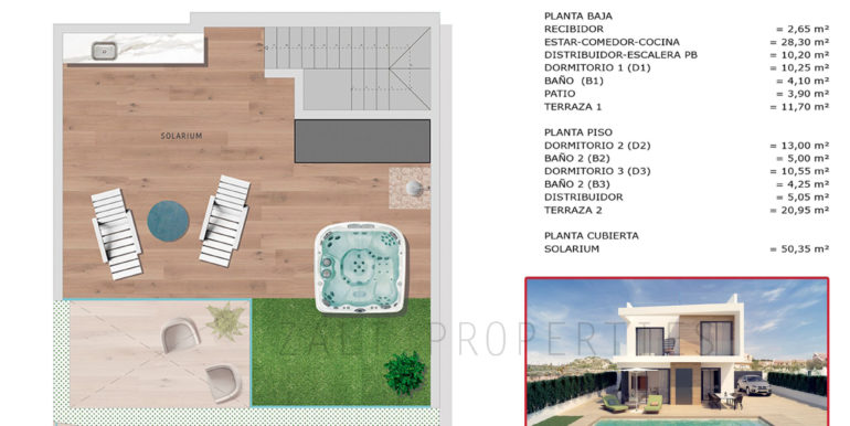 Plans - Solarium_preview
