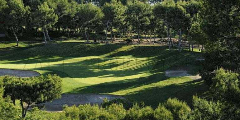 Villamartin-Golf-1-