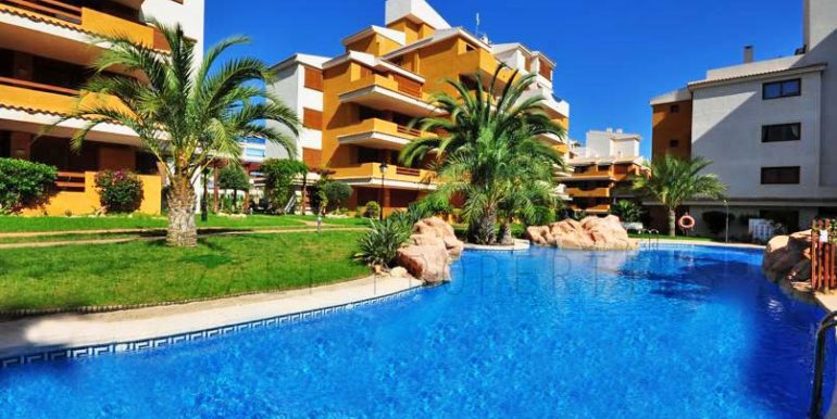2bedroom_apartment_sale_Punta Prima1