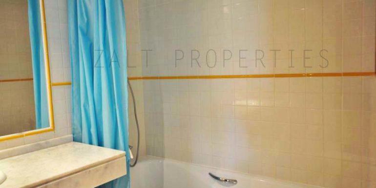 2bedroom_apartment_sale_Punta Prima4