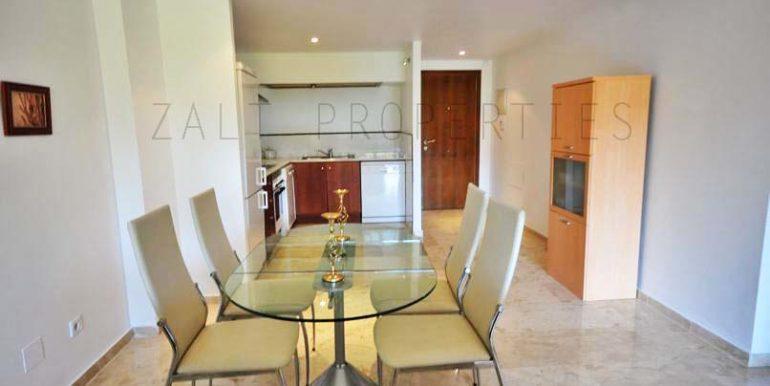 2bedroom_apartment_sale_Punta Prima7
