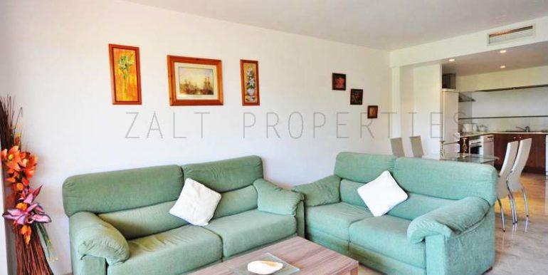 2bedroom_apartment_sale_Punta Prima8