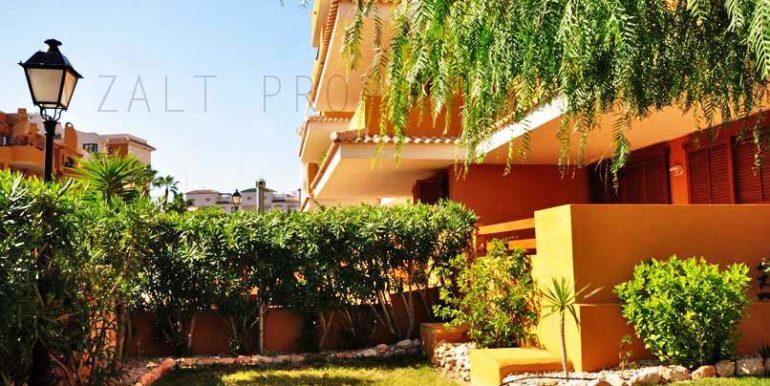 2bedroom_apartment_sale_Punta Prima9