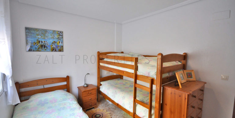 Townhouse_2bed_2bath_For Sale_La Ciñuelica_Punta Prima_4