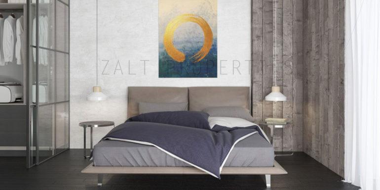 Dormitorio2_2500_preview