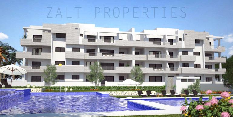 Fachada pisos_preview