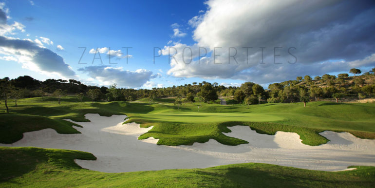 Hole 13_preview