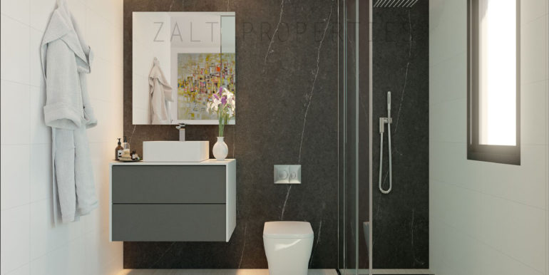 R21_Interiores_Baño2_Final_preview