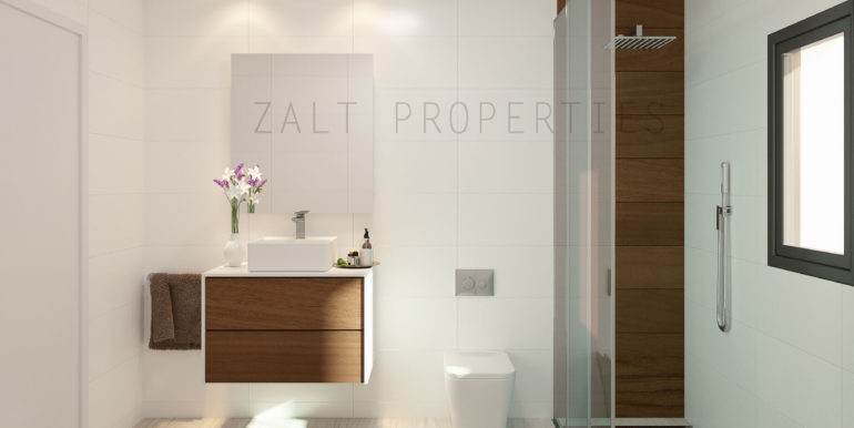 R21_Interiores_Baño_Final2_preview