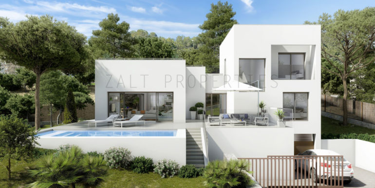 VILLA BUHO_frontal_panoramica_preview