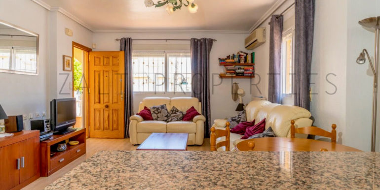 5073-PLAYA-FLAMENCA-CHALET-3BED-2BATH - 12_preview
