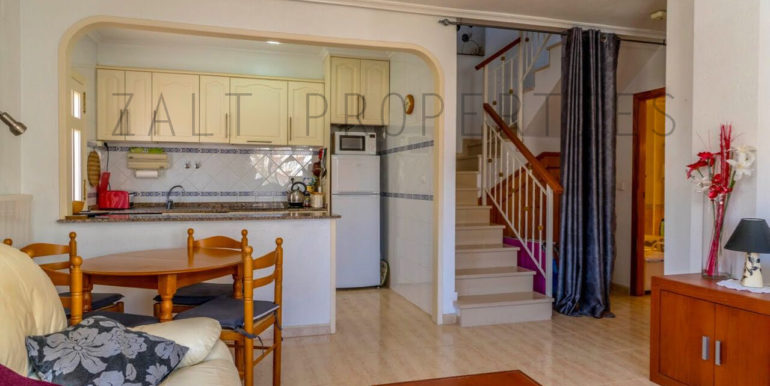 5073-PLAYA-FLAMENCA-CHALET-3BED-2BATH - 14_preview
