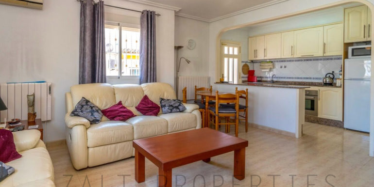 5073-PLAYA-FLAMENCA-CHALET-3BED-2BATH - 1_preview