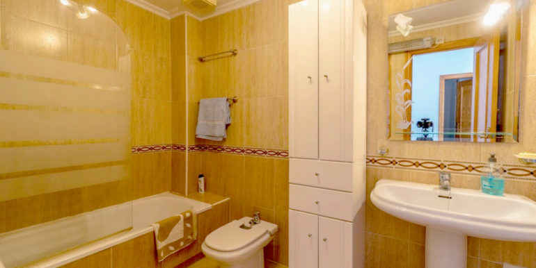 5073-PLAYA-FLAMENCA-CHALET-3BED-2BATH - 24_preview