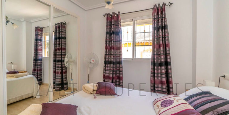 5073-PLAYA-FLAMENCA-CHALET-3BED-2BATH - 28_preview