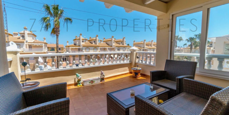 5073-PLAYA-FLAMENCA-CHALET-3BED-2BATH - 33_preview
