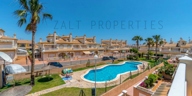 5073-PLAYA-FLAMENCA-CHALET-3BED-2BATH - 42_preview