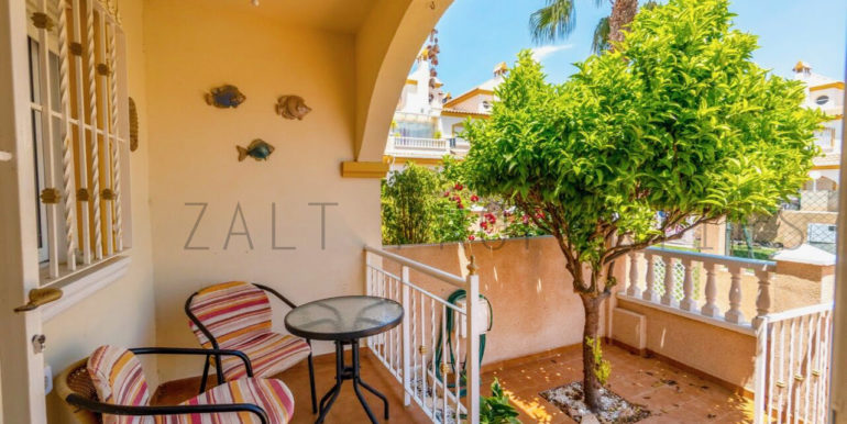 5073-PLAYA-FLAMENCA-CHALET-3BED-2BATH - 45_preview