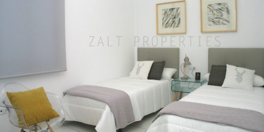 5073-PLAYA-FLAMENCA-CHALET-3BED-2BATH - 54_preview