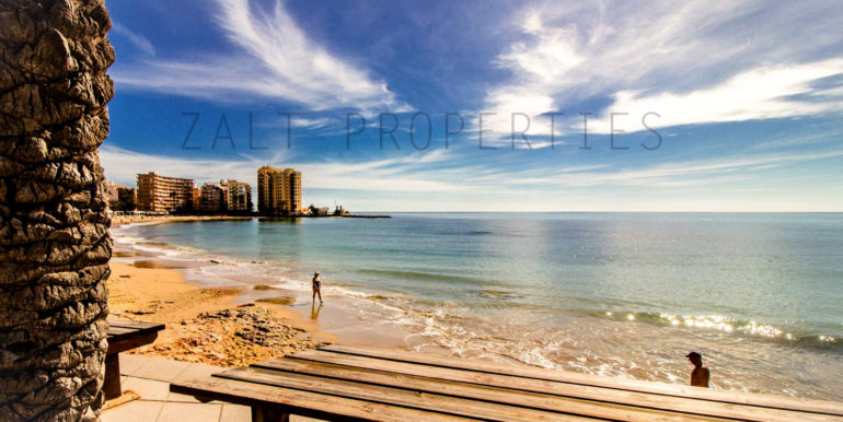 playa del cura Torrevieja._edited_preview