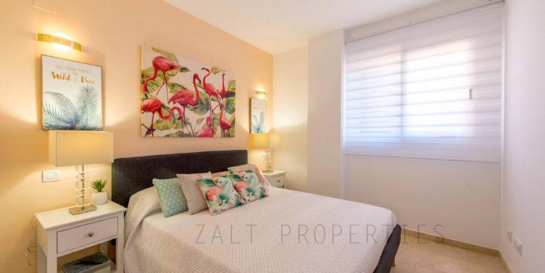 B4.2_La_Recoleta_bedroom_007Recoleta_preview
