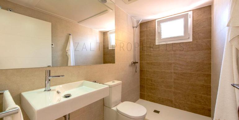 B7.2_La_Recoleta_bathroom_006Recoleta_preview