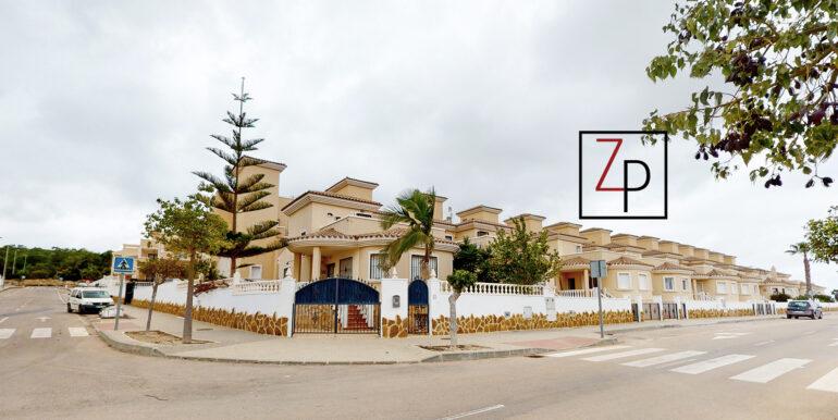 SAN-MIGUEL-DE-LAS-SALINAS-2-02282021_122557