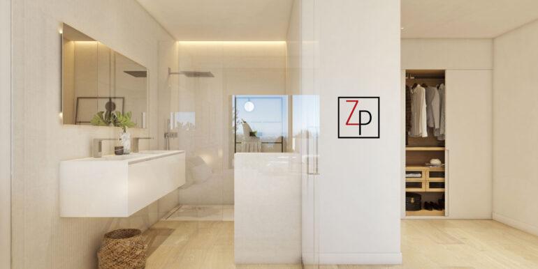 bloqueA_dormitorio_aseo_HQ-SN