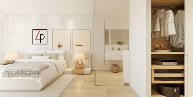 bloqueA_dormitorio_aseo_HQ_01-SN