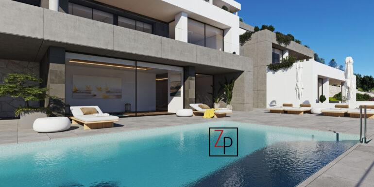 zonascomunes_piscina_day_exterior_HQ_01-SN