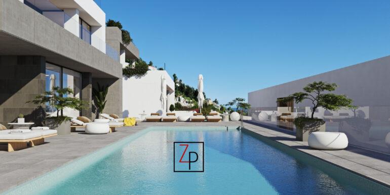 zonascomunes_piscina_day_exterior_HQ_02-SN
